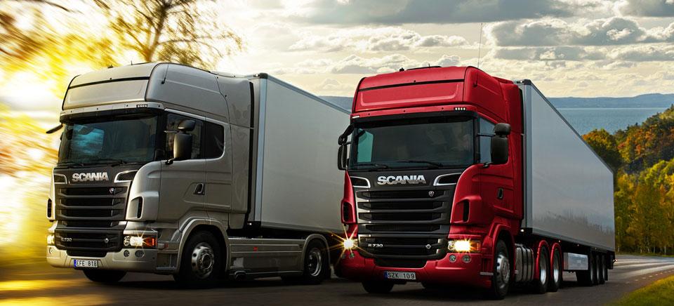 Vendita autocarri camion e furgoni usati napoli for Vendita mobili usati napoli